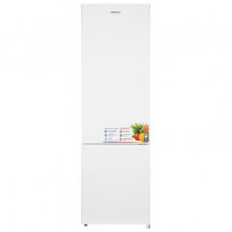 Зображення Холодильник Ardesto DDF-M260W177