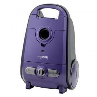 Изображение Пылесос Prime Technics PVC 2384 MP (PVC2384MP)