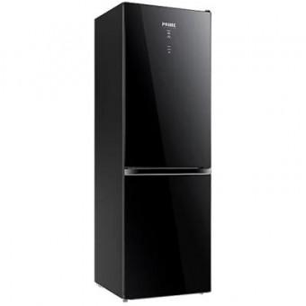 Изображение Холодильник Prime Technics RFN1805EGBD
