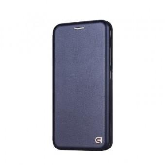 Изображение Чехол для телефона Armorstandart G-Case для Samsung M40 2019 (M405)/A60 2019 (A605) Dark Blue (ARM55084)