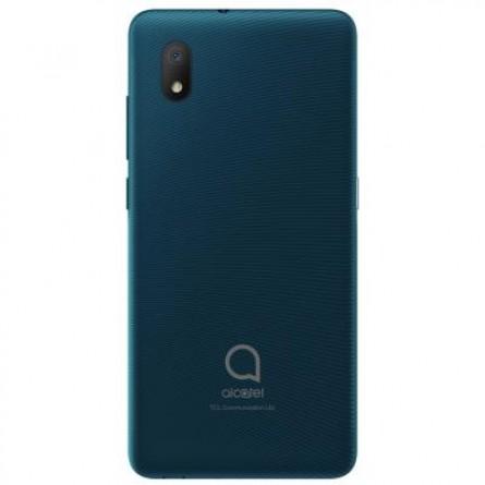 Зображення Смартфон Alcatel 1B 2/32GB Pine Green (5002H-2BALUA12) - зображення 2