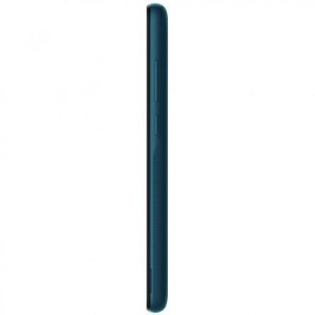 Зображення Смартфон Alcatel 1B 2/32GB Pine Green (5002H-2BALUA12) - зображення 4