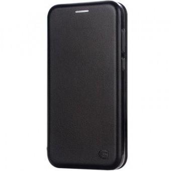 Изображение Чехол для телефона Armorstandart G-Case Xiaomi Mi 9 Black (ARM54608)