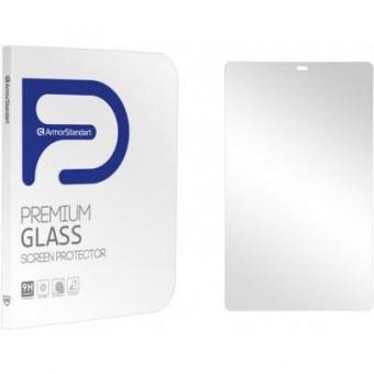 Зображення Захисне скло Armorstandart Glass.CR Samsung Galaxy Tab A 10.1' T510/515 (ARM56977)