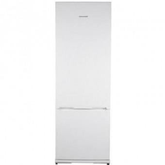 Зображення Холодильник Snaige RF32SM-S0002G