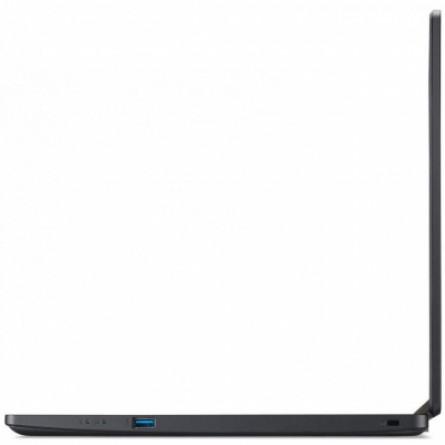 Зображення Ноутбук Acer TravelMate P2 TMP215-52 (NX.VLNEU.01N) - зображення 6