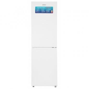 Зображення Холодильник Ardesto DNF-M259W180