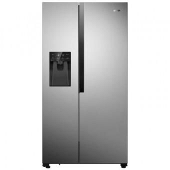 Изображение Холодильник Gorenje NRS9181VX