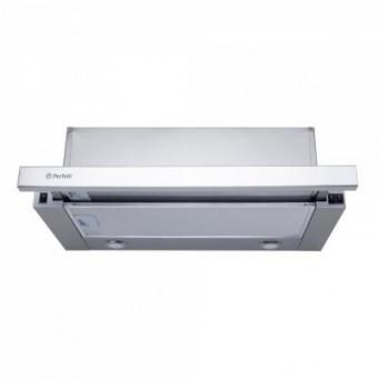Зображення Витяжки Perfelli TL 6812 C S/I 1200 LED (TL6812CS/I1200LED)