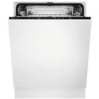 Зображення Посудомийна машина Electrolux EMS47320L