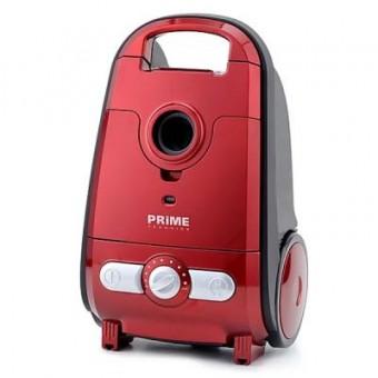 Изображение Пылесос Prime Technics PVC 2384 MR (PVC2384MR)
