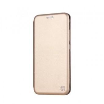 Изображение Чехол для телефона Armorstandart G-Case для Samsung M40 2019 (M405)/A60 2019 (A605) Rose Gold (ARM55085)