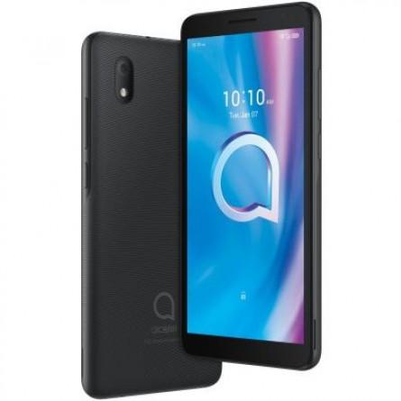 Зображення Смартфон Alcatel 1B 2/32GB Prime Black (5002H-2AALUA12) - зображення 9