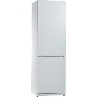Зображення Холодильник Snaige RF34SM-S0002G