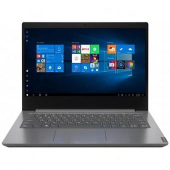 Зображення Ноутбук Lenovo V14 (82C6005JRA)