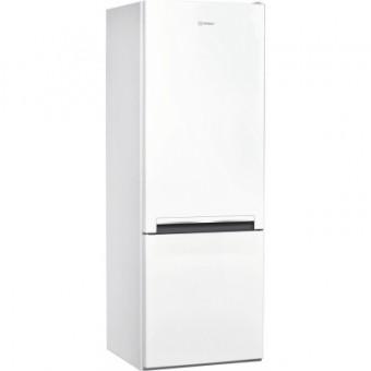 Изображение Холодильник Indesit LI6S1EW