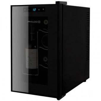 Зображення Холодильник Philco PW8F