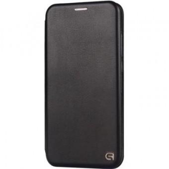 Изображение Чехол для телефона Armorstandart G-Case Xiaomi Mi 9 Lite Black (ARM55514)