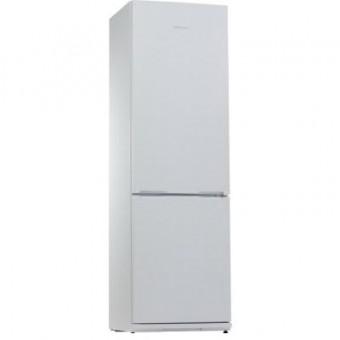 Зображення Холодильник Snaige RF36SM-S0002G