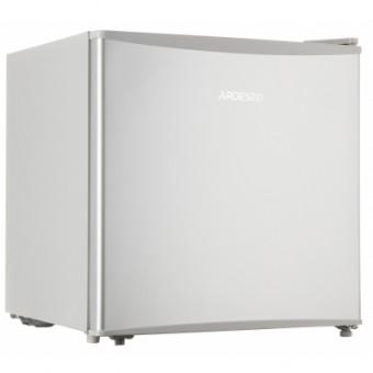 Изображение Холодильник Ardesto DFM-50X