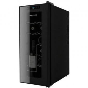 Зображення Холодильник Philco PW12F