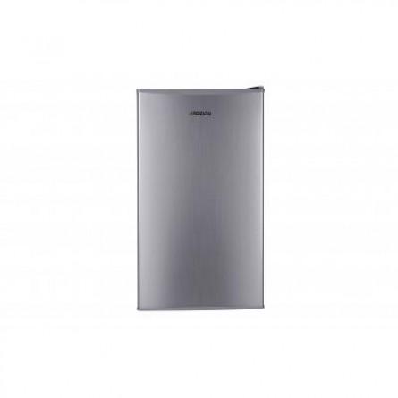Зображення Холодильник Ardesto DFM 90 X - зображення 2