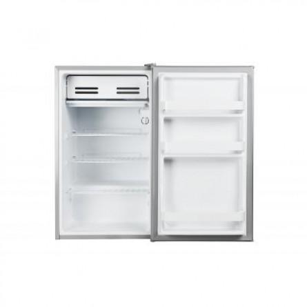 Зображення Холодильник Ardesto DFM 90 X - зображення 3
