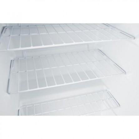 Зображення Холодильник Ardesto DFM 90 X - зображення 5