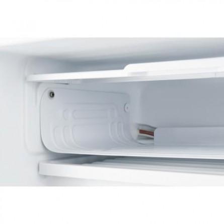 Зображення Холодильник Ardesto DFM 90 X - зображення 6