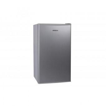 Зображення Холодильник Ardesto DFM 90 X