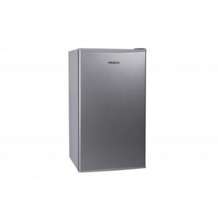 Зображення Холодильник Ardesto DFM 90 X - зображення 1