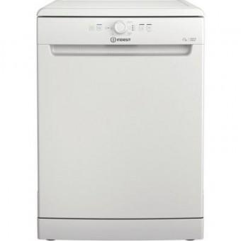 Изображение Посудомойная машина Indesit DFE1B1913