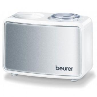Зображення Зволожувач повітря Beurer LB 12 (4211125/680.05/3)