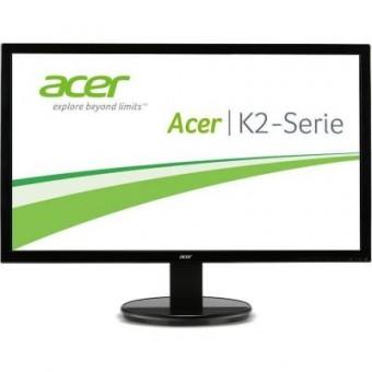 Изображение Монитор Acer K202HQLAb