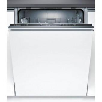 Изображение Посудомойная машина Bosch SMV24AX00K