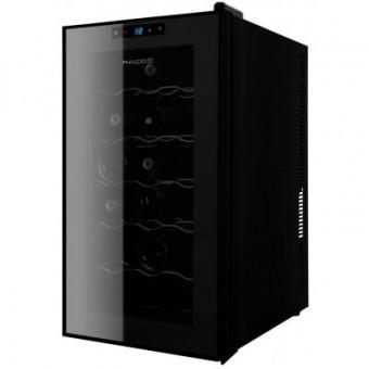 Зображення Холодильник Philco PW18F
