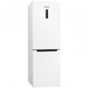 Изображение Холодильник Prime Technics RFN1801ED