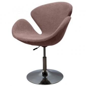 Зображення Офісне крісло Barsky HomeLine (BH-01)