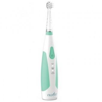 Зображення Зубна щітка Nuvita NV1151