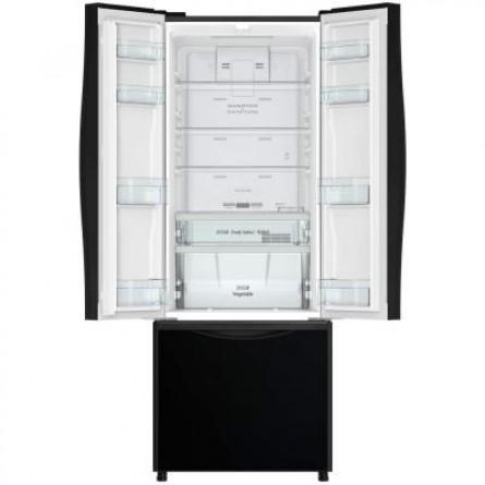 Зображення Холодильник Hitachi R-WB600PUC9GBK - зображення 4