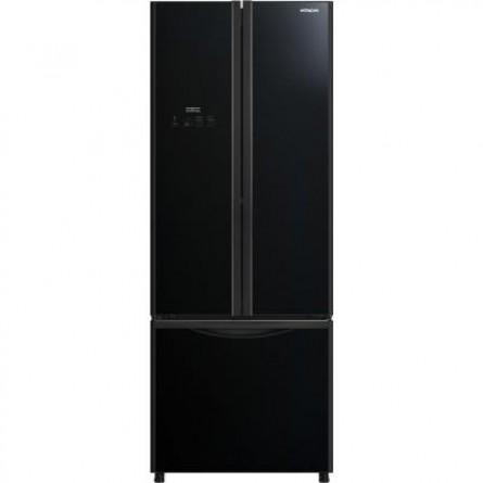 Зображення Холодильник Hitachi R-WB600PUC9GBK - зображення 1