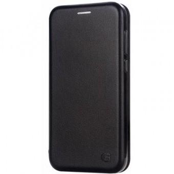 Изображение Чехол для телефона Armorstandart G-Case Xiaomi Mi 9 SE Black (ARM54594)