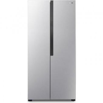 Зображення Холодильник Gorenje NRS8181KX