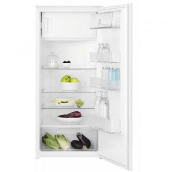 Изображение Холодильник Electrolux RFB3AF12S