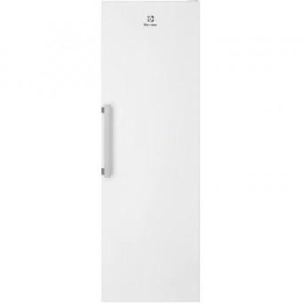 Зображення Холодильник Electrolux RRT5MF38W1