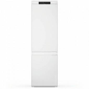 Зображення Холодильник Indesit INC18T311