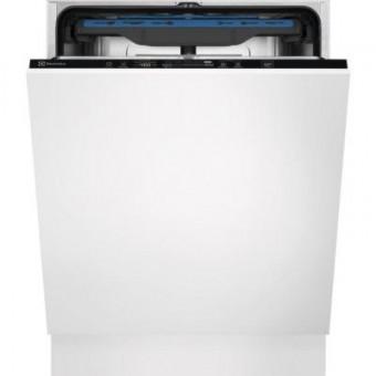 Зображення Посудомийна машина Electrolux EES948300L
