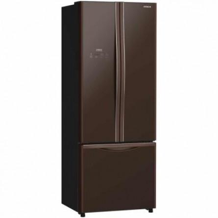 Зображення Холодильник Hitachi R-WB600PUC9GBW - зображення 2