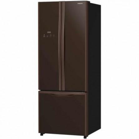 Зображення Холодильник Hitachi R-WB600PUC9GBW - зображення 3
