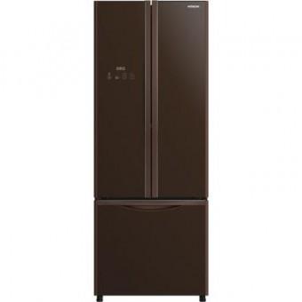 Зображення Холодильник Hitachi R-WB600PUC9GBW